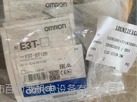 欧姆龙传感器 E3T-ST12R