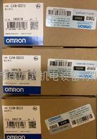 欧姆龙PLC CJ1W-OD213