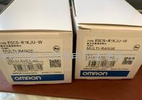 欧姆龙温控器 E5CS-R1KJU-W