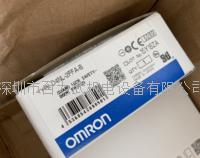 欧姆龙继电器 K8AK-AS3 DC24 44506-2705 RK5