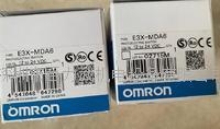 欧姆龙传感器 E3X-MDA6 E3X-DA41-S