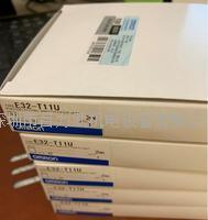 欧姆龙光纤 E32-T11U