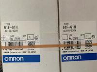 欧姆龙液位控制器 61F-G1H
