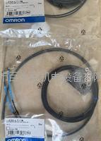 欧姆龙光纤 E32-LT11N