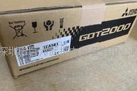 三菱触摸屏 GT2510-VTBD
