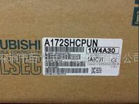 三菱模块 A172SHCPUN