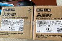 三菱PLC FX3G-24MR-ES-A FX3G-40MR-ES-A FX3G-60MR-ES-A