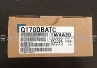 三菱模块 Q170DBATC Q172DLX Q173DCPU Q173DPX