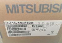 三菱模块 GT1672-VNBD GT1675M-VTBA GT1675-VNBA GT2308-VTBA