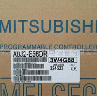 三菱模块 A173UHCPU AJ35TB2-16D AJ35TB2-16T AJ65SBTB1-16DT1
