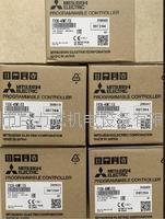三菱PLC FX3G-40MT-ES-A FX3G-40MT-ES