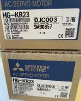 三菱伺服 MDS-D-SVJ3-20NA HG-KR23 MR-J4-200A