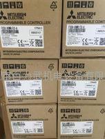 三菱PLC AJ65VBTCE3-32D