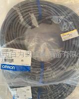 欧姆龙电缆 V700-A45 30M