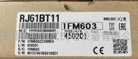 三菱模块 RJ61BT11