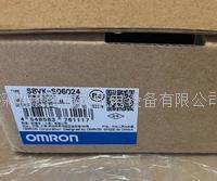 欧姆龙传感器 E3Z-B87
