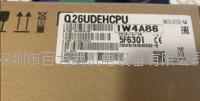 三菱模块 Q26UDEHCPU