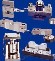 地磅秤传感器 QS-D