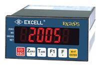 EX-2005自动控制显示器,EX-2005控制仪表 EX-2005