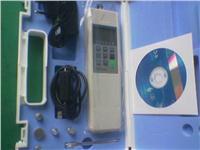 20N/30N/50N/100N/200N/300N/500牛顿数显推拉力计,压力计,电子测力计 HP