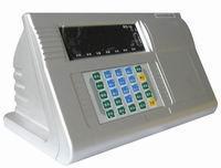 D2008FA数字称重仪表