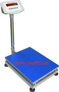 电子磅秤 TCS-100KG