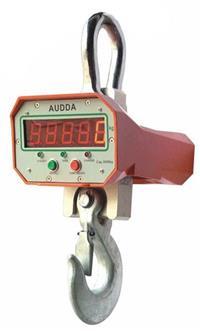 山东电子磅秤