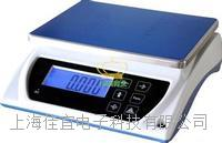 电子称维修-100吨电子称维修-钟祥电子称维修【佳宜电子】