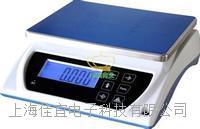 电子称维修-5吨电子称维修-百色电子称维修【佳宜电子】