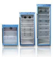 2度8度医用冰箱 FYL-YS-150L/280L/430L/310L/230L/828L/1028L/828LD