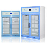 标本冷藏恒温箱 FYL-YS-150L/230L/280L/310L/430L/828LD/1028LD