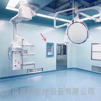 手术室用温柜 FYL-YS-50LK/100L/138L/150L/280L/151L/281L/66L/88L