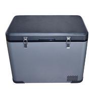 便携式样品生物运输箱UN2814标本A类冷链运送箱