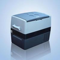 生物运输箱 AB类标本转运箱 车载保温箱 便携式冷藏箱