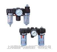 AC2000-02 G1/4 AC2000-02 G1/4