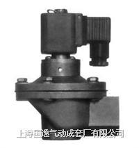 DMF-Z-50(MCF-50)