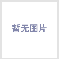 QGBL-50X50,QGBL-63X50,QGBL-80X50,QGBL-100X50