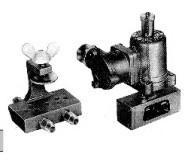 Q25D-6,Q25D2-6,防爆电磁阀