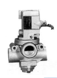 W系列电磁阀,K23JD-25W K23JD-25W