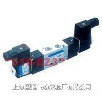 Q25DC-L6,电控换向阀