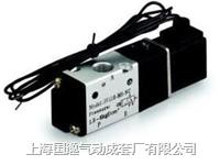3V320-10 电控换向阀 3V320-10