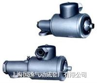 电控阀QF1-22 QF1-22 ,QF1-4G,QF1-2G