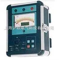 绝缘电阻测试仪 HY2000