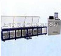 全电脑静重式标准测力机 WGT—Ⅲ