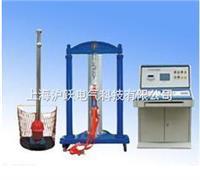 安全工器具力学性能试验机 WGT—Ⅲ-20