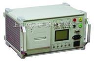 高压开关时间特性测试仪 KJTX-VII