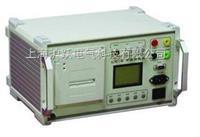 开关特性测试仪 KJTX-VII