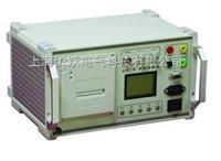 开关参数测试仪 KJTX-VII型