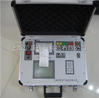 开关动特性测试仪 GKC-F型