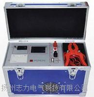 YD感性负载直流电阻测试仪 YD